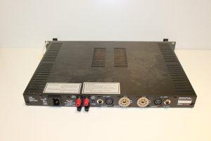Electro-Voice EV7100